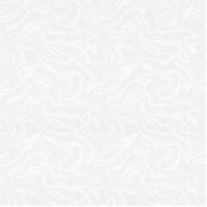 2546-01 Обои 1,06 Х 25,05 м. Флизелин