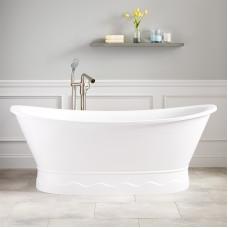 Сантехника и аксессуары для ванной